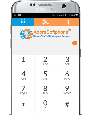 android-mobile-dialer-voip